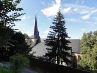 01_bergkirchestbartholomaeusblankenburg2