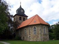 02_evstmartinikirchecattenstedt1