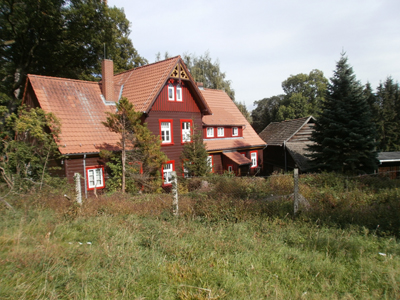plessenburg ilsenburg